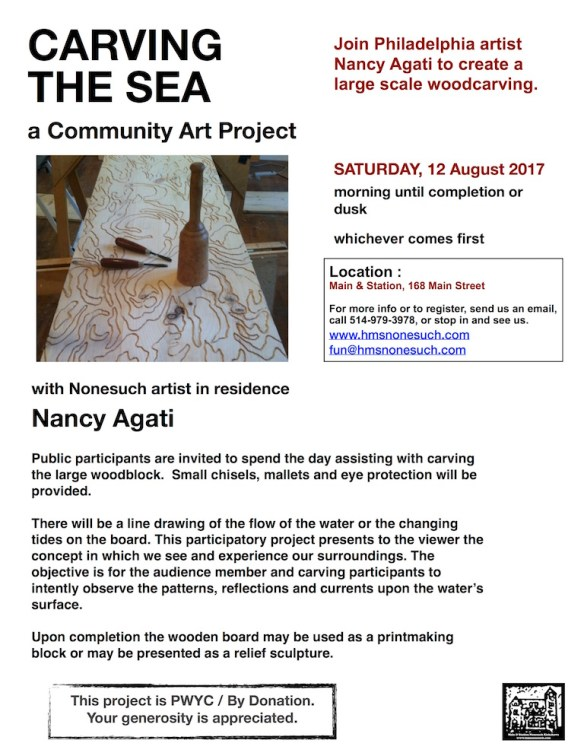 Carving The Sea_Agati_web