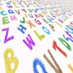 【英語の略語190選】よく使われる表現をアルファベット順にまとめてみた