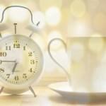 【習慣化のコツ】オンライン英会話は「朝」に終わらせた方がいい理由