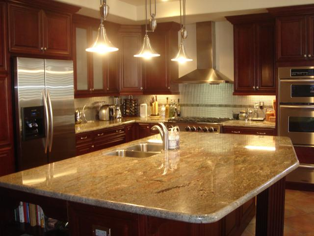 Home Renovations Interior Painting And Kitchen Remodeling Las