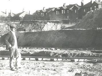 1930s-HM-Brickworksweb