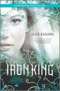 the-iron-king