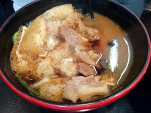 kamotsuke2
