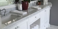 Bathroom Remodeling Woodland Hills - H&A MY DESIGN