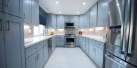 Kitchen Remodeling Woodland Hills - H&A MY DESIGN