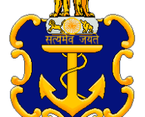 Indian Navy Recruitment for 290 Posts