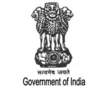 Recruitment for Process Server Officer Posts