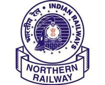 Northern Railway Recruitment for Guard Post
