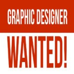 Jobs-For-Designers-crystal-digest