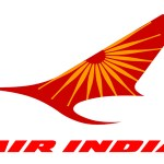 Advertisement for Aircraft Maintenance Engineers (AMEs)