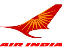 Air India Recruitment of Cockpit Crew – Co-Pilot