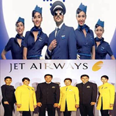 Jet airways cabin crew recruitment aizawl ah a awm dawn for Cabin crew recruitment 2017