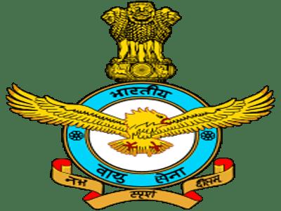 Indian Air Force Symbol Images Reviewwalls