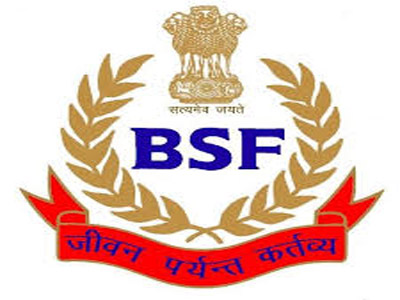 RECRUITMENT FOR THE POST OF CONSTABLE (TRADESMAN) (MALE & FEMALE) IN BORDER SECURITY FORCE FOR THE YEAR 2019