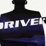 Driver mamawh