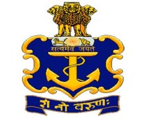 Join the Indian Navy