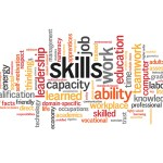 EP skill Center