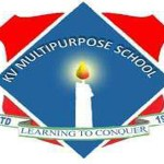 K.V.Multipurpose School