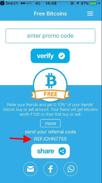 Btc e bitcoin charts live