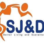 SJ & DI