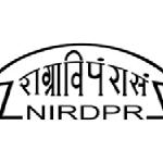 NIRDPR