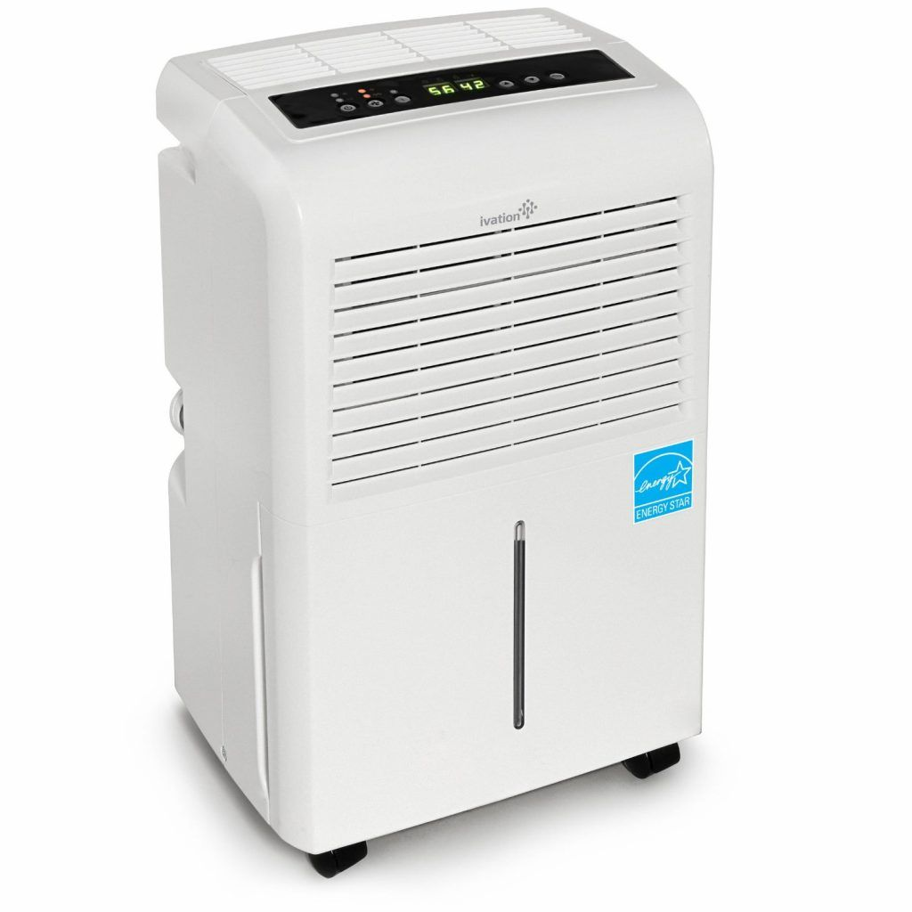 Best Dehumidifier For The Bedroom Guide  us1