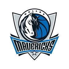 Trading block Dallas Mavericks, saison 2003-2004