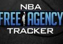 Free Agency 2003 : les dernières rumeurs