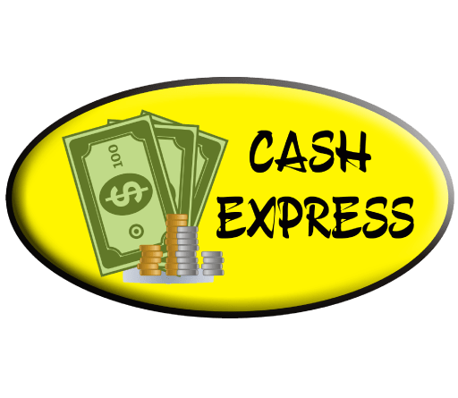 Trade sonics suns hnbl nba - Cash express la valentine ...