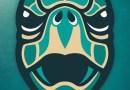 Turtles TB