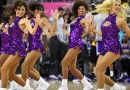 Los Angeles Lakers: reloaded