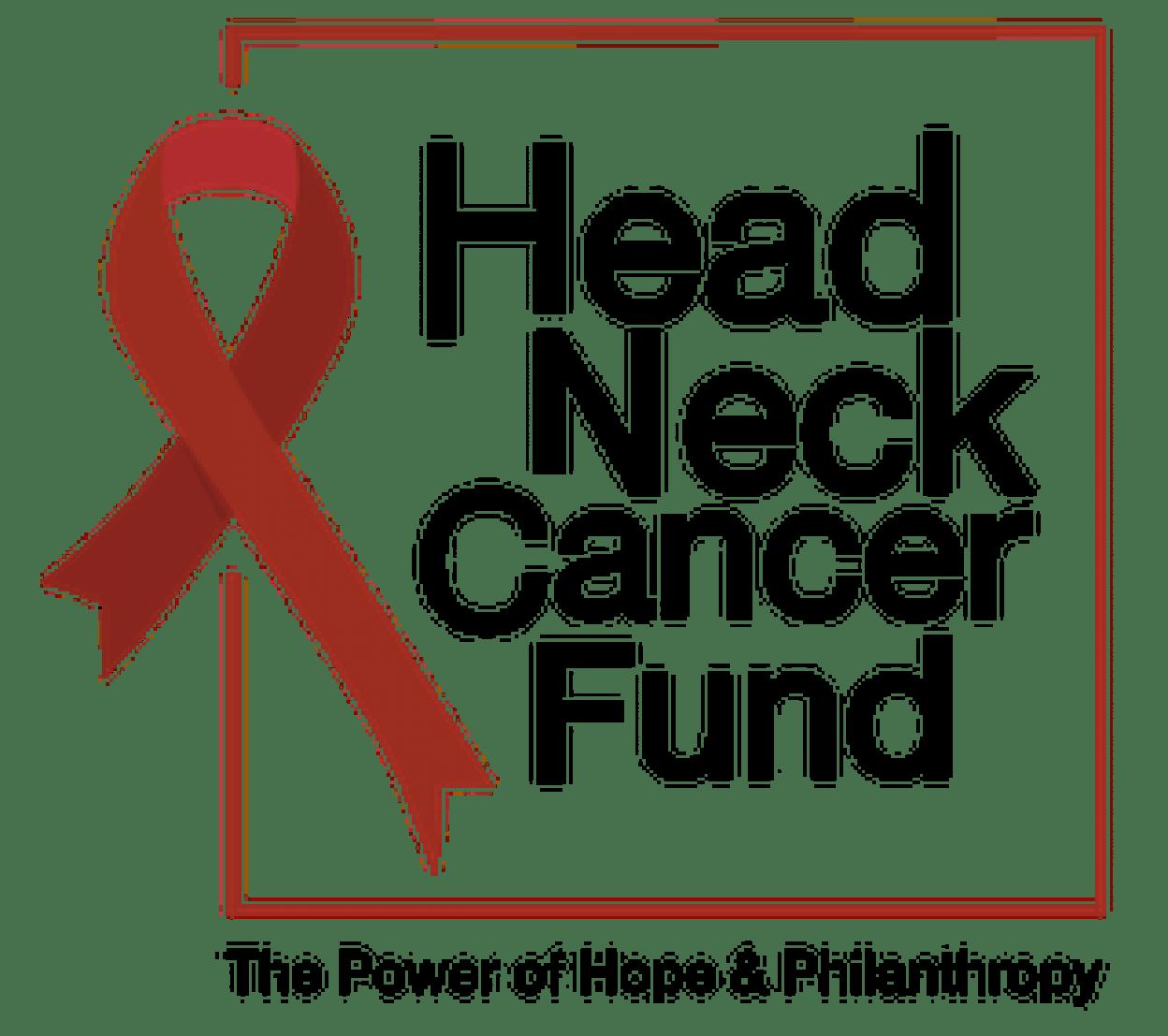 HNC Fund