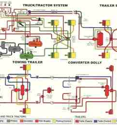 free isuzu wiring diagram smart diagrams 1991 pickup trusted hnc medium and heavy duty truck parts [ 1445 x 1177 Pixel ]