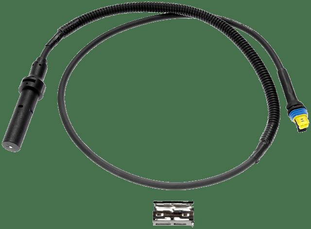 gmc topkick c5500 parts as well gmc c5500 wiring diagram on gmc