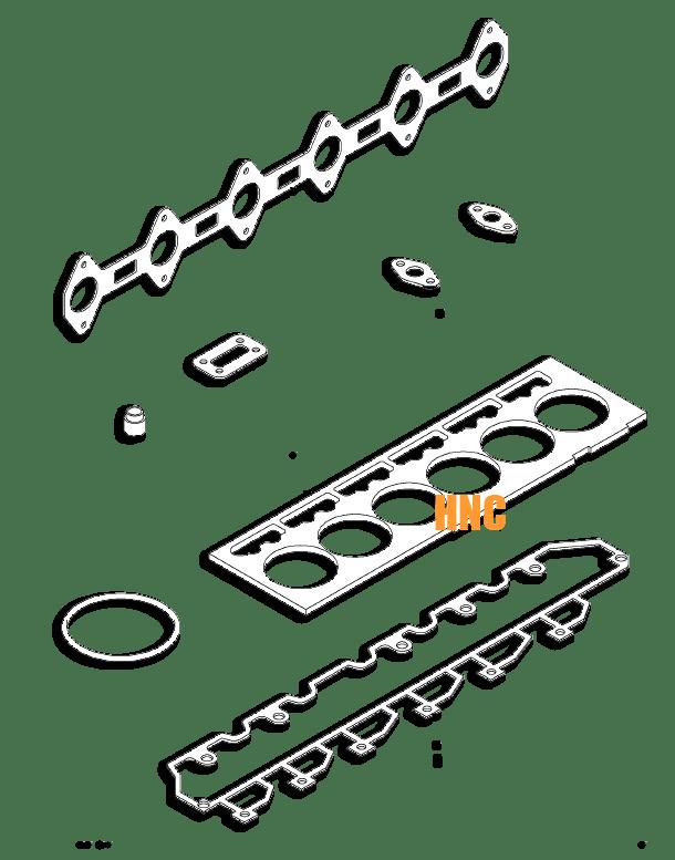 Parts Online: Navistar Parts Online