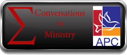 Conversations in Ministry