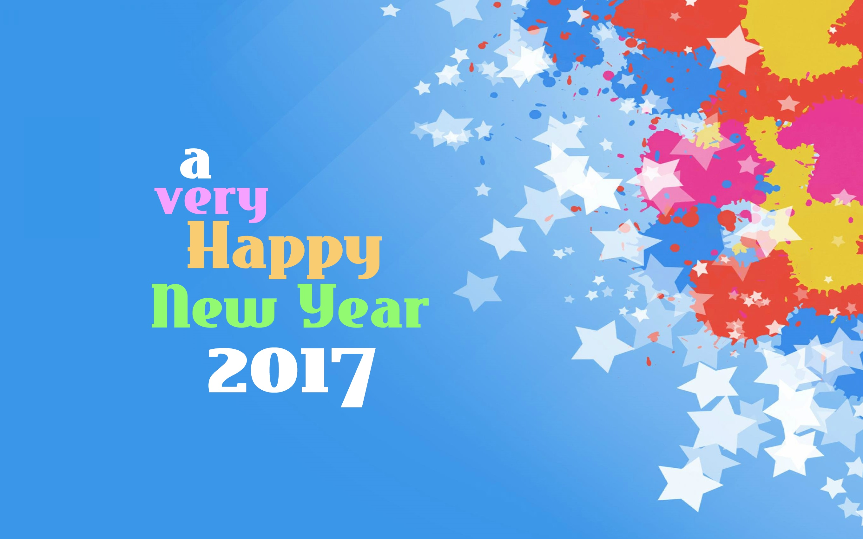 50 new year greetings