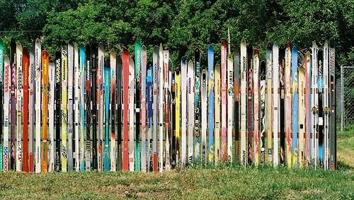 Garden Barrier 17 Best 1000 Ideas About Small Garden Fence On