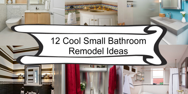 Better Homes And Gardens Craft Ideas