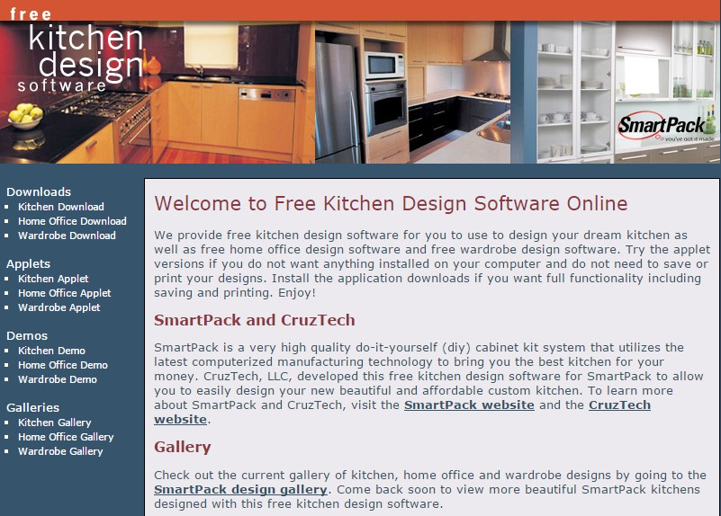 kitchen designer software hotel chains with kitchens 10 free design to create an ideal home planner