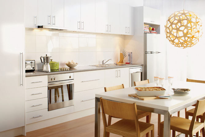 kitchen planners corner pantry 10 free design software to create an ideal home mitre 3d planner