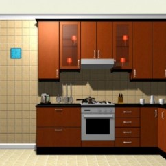 Kitchen Software Restore Cabinets 10 Free Design To Create An Ideal Home
