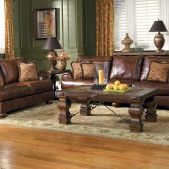 Living Room Design Ideas With Brown Leather Sofa Furniture Placement Large Rectangular Opulent Sets Mathwatson Beautiful Opulence Amazing