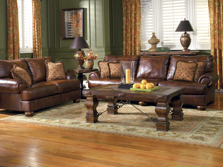 living room design ideas with brown leather sofa woodwork designs india opulent sets mathwatson beautiful opulence amazing