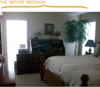 Home Makeover Ideas  25 DIY Projects to Update Your Home ...