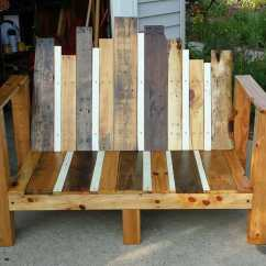 Garden Chair Design Plans Dining Room Set 39 Diy Bench You Will Love To Build  Home