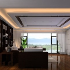 Simple Ceiling Designs For Small Living Room Decor Ideas 2018 25 Elegant Home And Gardening Design