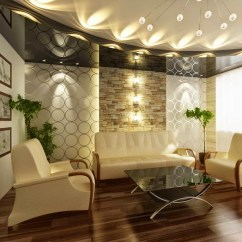Latest False Ceiling Designs 2016 For Living Room Paint Colours Small Rooms 25 Elegant Home And Gardening Ideas Plans From 2015 Chic Design