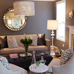 Small Living Room Interiors Design Country Table Lamps 15 Fascinating Decorating Ideas Home And Elegant Inn Decor