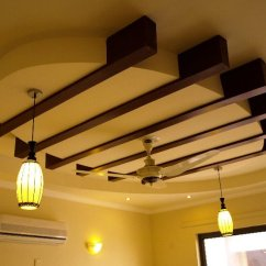 Latest False Ceiling Designs 2016 For Living Room Good Green Color 25 Elegant Home And Gardening Ideas Panel Fixed Design